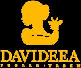 Pensiunea Davideea | Văleni-Stânișoara