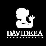 Logo Pensiunea Davideea